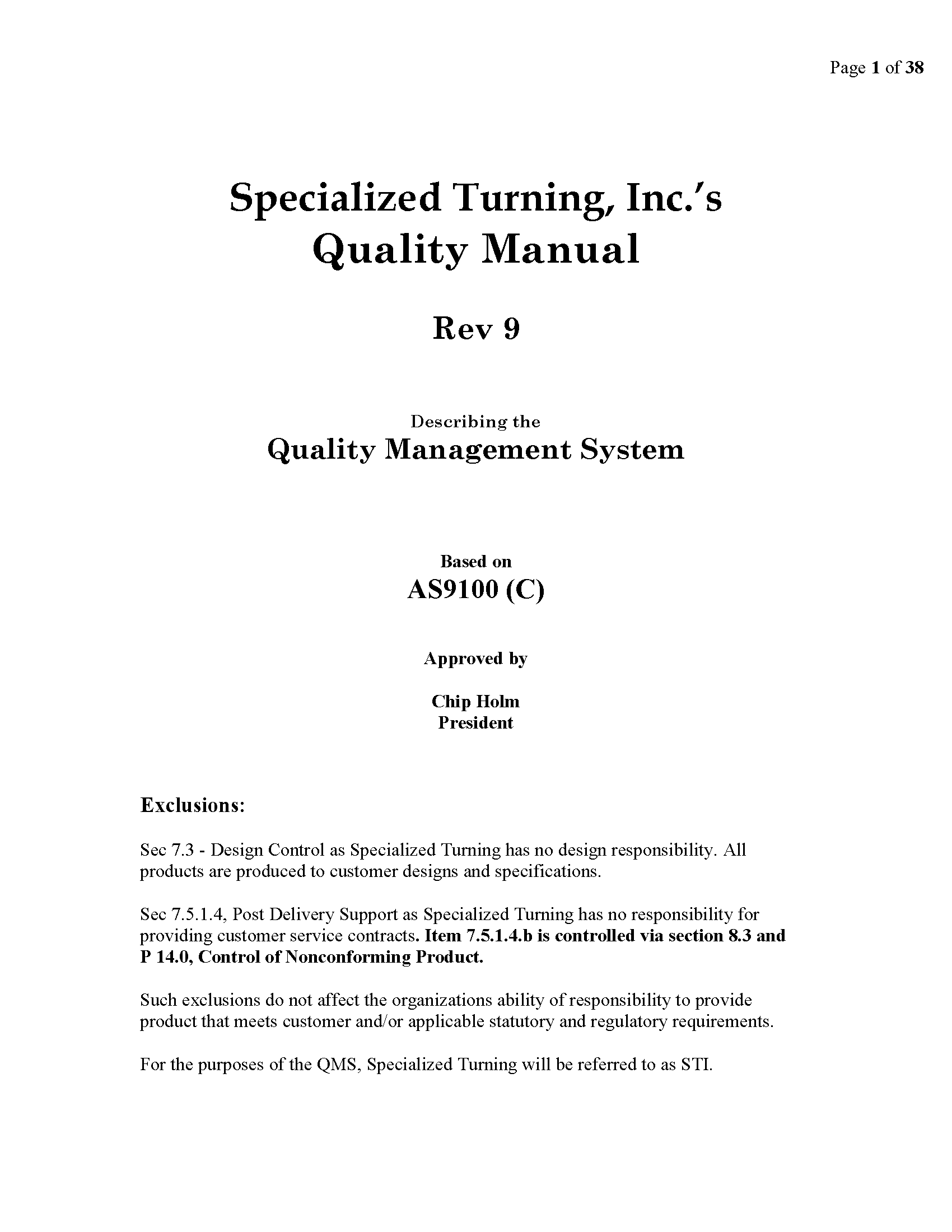 Specialized Turning QM For Website_Page_01